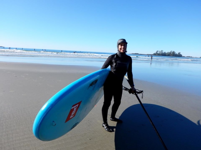 surfing_sup_jackie copy