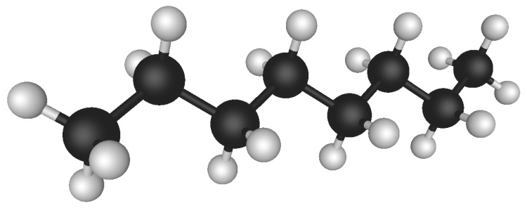 Octane_molecule_3D_model copy