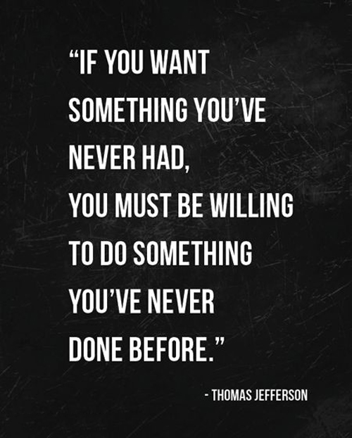 something-youve-never-had-thomas-jefferson-quotes-sayings-pictures