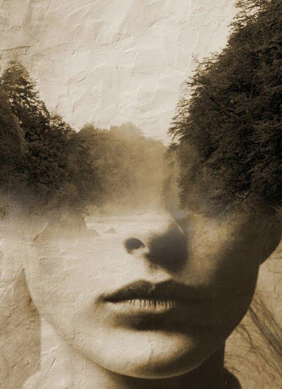 Artist: Antonio Mora