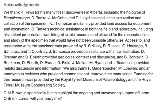 acknowledgements-copy