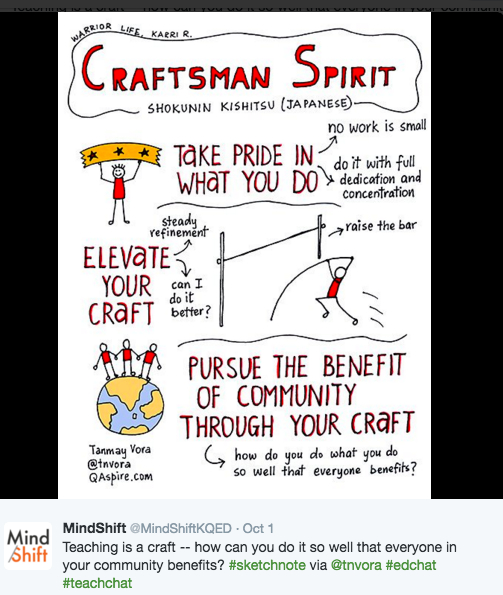 craftsman-copy