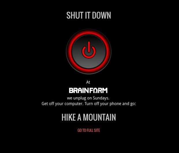 hike-copy