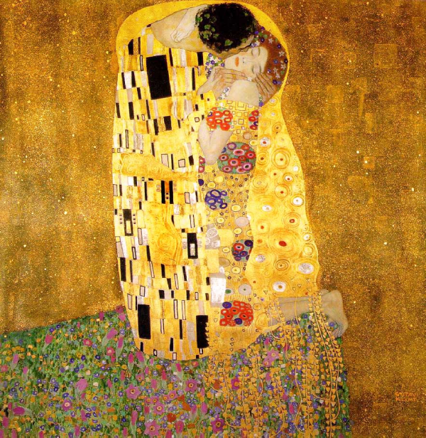 klimt-the-kiss-resized-600.jpeg