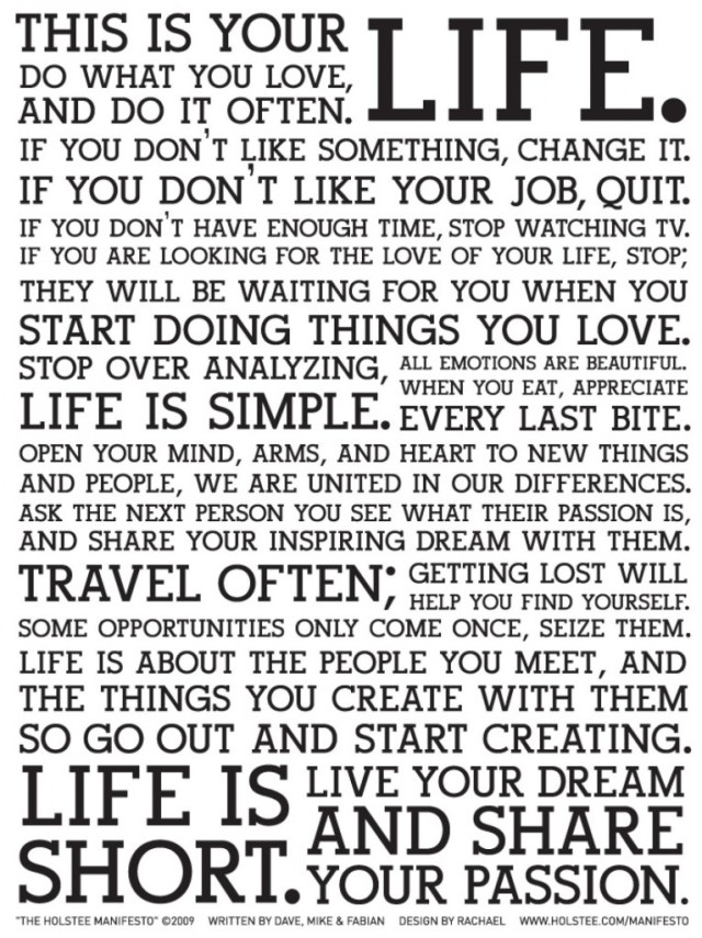 the-holstee-manifesto-766x1024