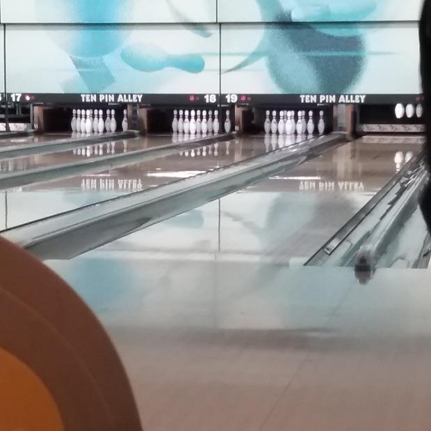 Will Bowling. 21Nov2016.