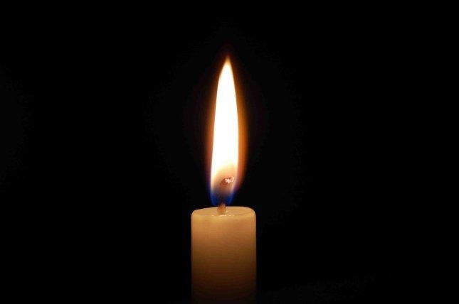 candle-01