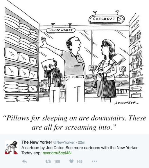 pillows-copy