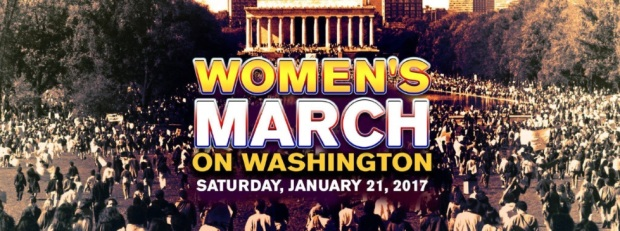 womensmarchonwashington_cover_168e3ad8-112e-432f-9118-929683f1747e