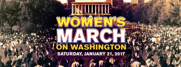 womensmarchonwashington_cover_168e3ad8-112e-432f-9118-929683f1747e