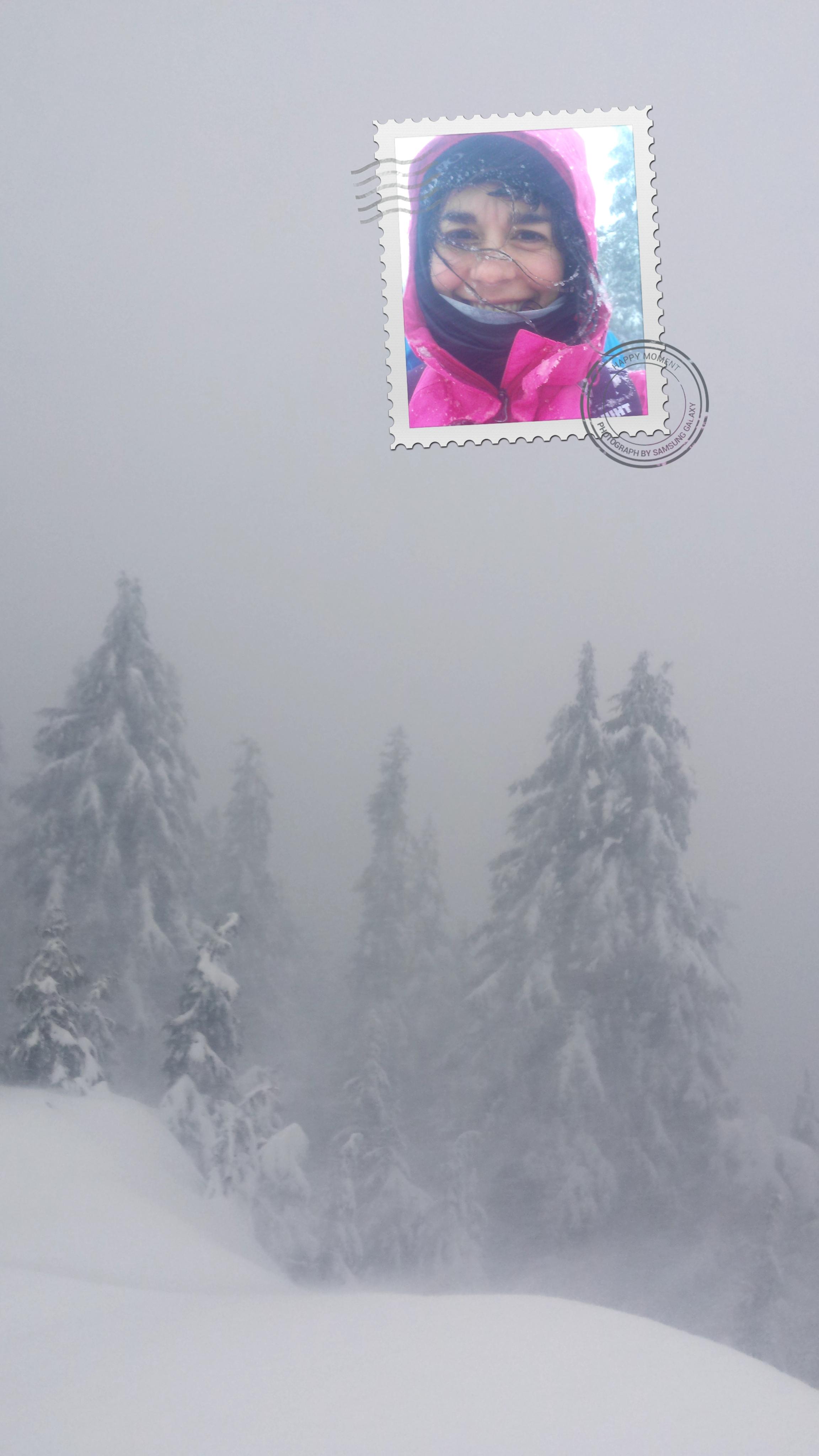 20151212_115845 (2).jpg