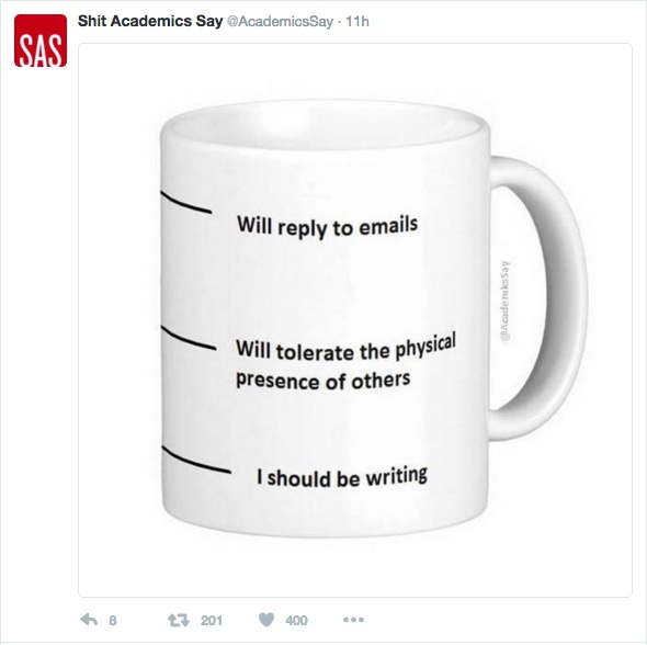 cup-copy