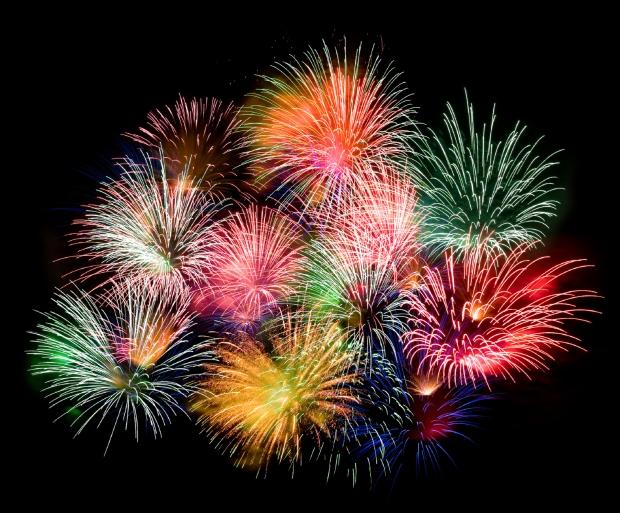 fireworks-photography-new-years-2013-chicquero-22