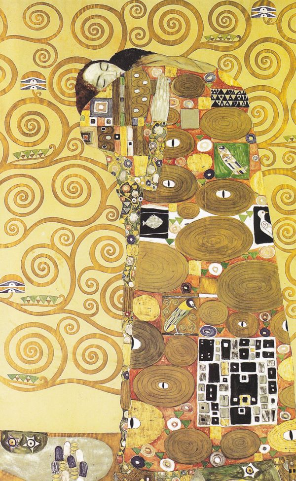 gustav-klimt-fulfillment-1424409675_b