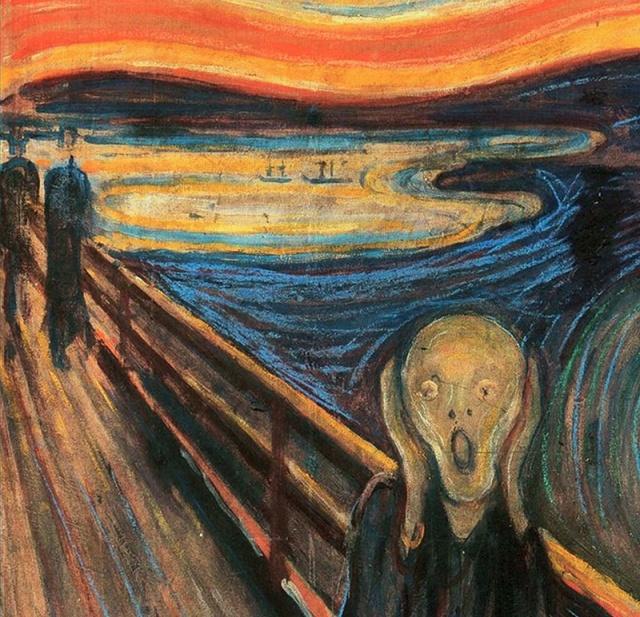 scream-original-sm