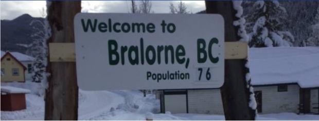 bralorne-copy