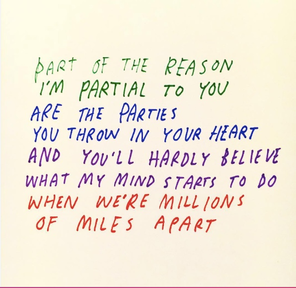 dallasclayton5