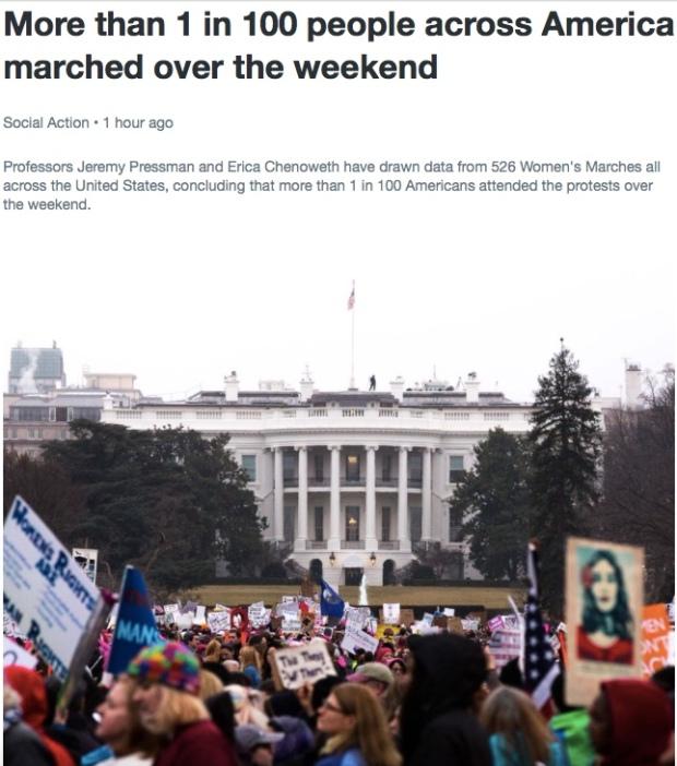 march-copy