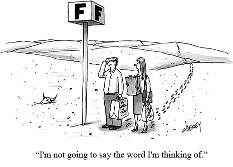 captioned-cartoon