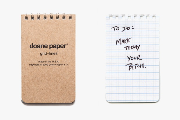 notebook-pages-gear-patrol-doane