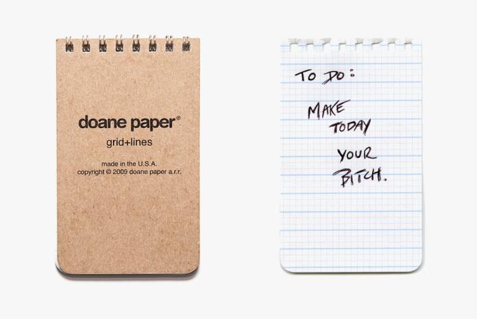 notebook-pages-gear-patrol-doane