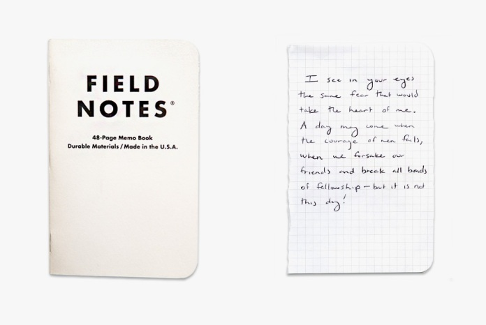 notebook-pages-gear-patrol-fieldnote