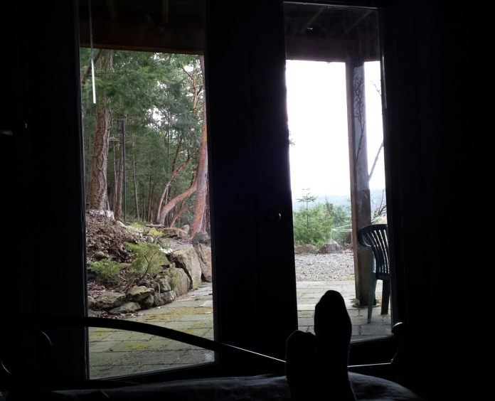 RoomWithAView