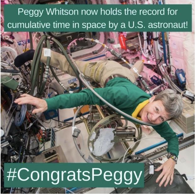 congratspeggy