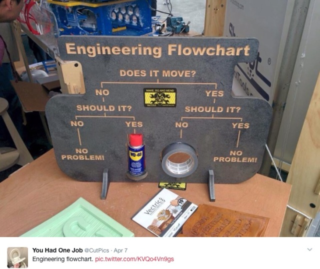 engineer copy.jpg