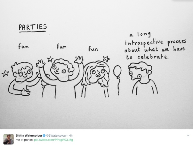 parties.jpeg