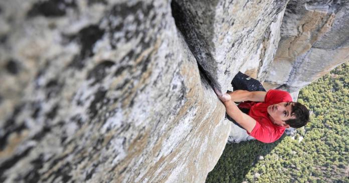 alex-honnold-freerider-climb.adapt.1190.1.jpg