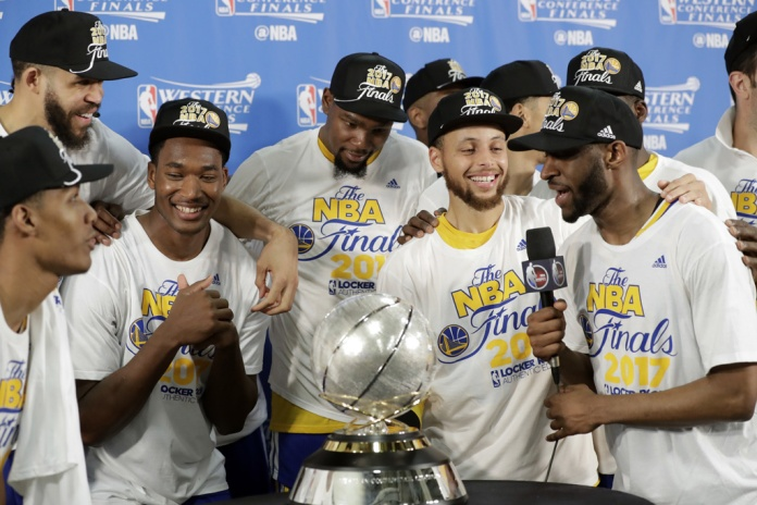 golden-state-warriors-2017-nba-western-conference-champions.jpg
