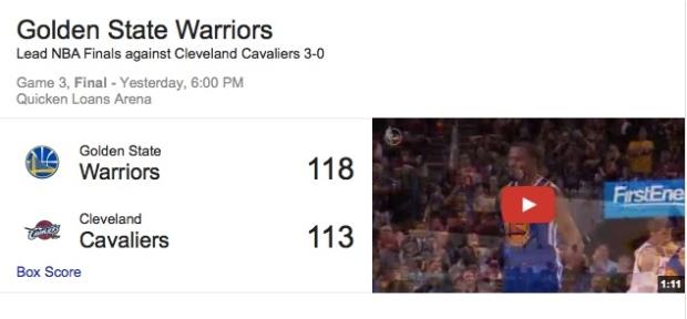 warriors.jpeg
