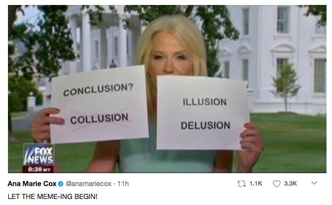 collusion copy.jpg