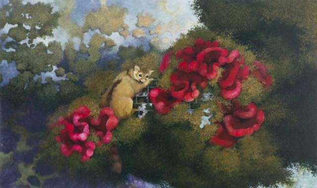 carlo-cane-risvegliarsi-2014-olio-su-tela-applicata-su-tavola-cm-60x100-copia.jpg